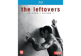 The Leftovers - Seizoen 1 | Blu-ray