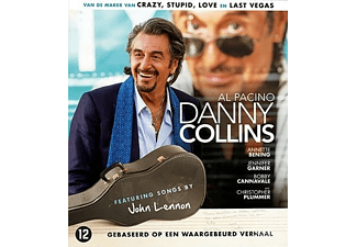 Danny Collins | Blu-ray