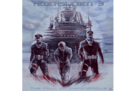 Hedersleben - Fall Of Chronopolis [Vinyl]