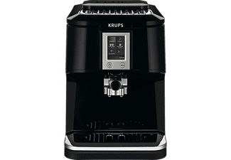 KRUPS EA8808 Two-In-One-Touch Cappuccino