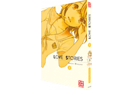 Love Stories – Band 1