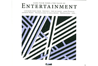 VARIOUS - The Value Of Entertainment [CD + DVD Video]