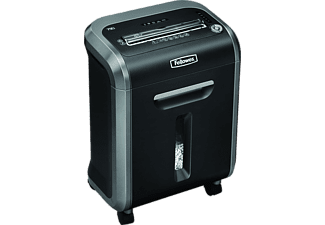 FELLOWES Evrak İmha Makinesi 79Ci
