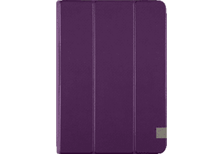 "BELKIN Trifold Folio-hoes 10"" Paars (F7N319BTC01)"
