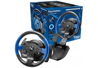 THRUSTMASTER Volant PC T150 Force Feedback (4160628)