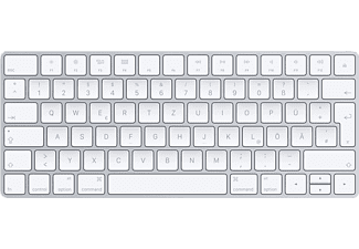 APPLE MLA22D/A Magic Keyboard, Tastatur