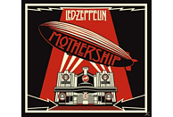 Led Zeppelin - Mothership (Remastered) [CD]