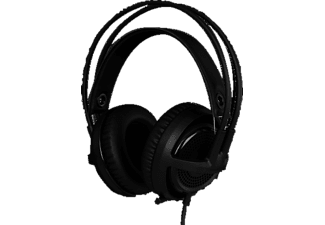STEELSERIES SIBERIA P300 - (DGA.PS4.00038)