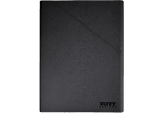 PORT DESIGNS Muskoka cover iPad Pro Zwart (201382)