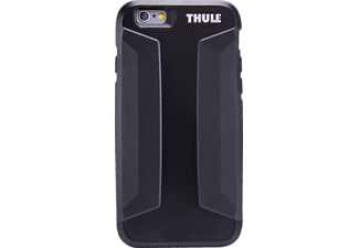 THULE TAIE3125K Atmos X3 Backcover Apple iPhone 6 Plus, iPhone 6s Plus  Schwarz