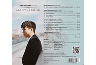 Jason Bae - Marylebone [CD]