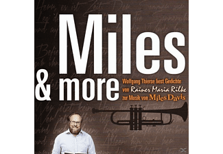 Miles & More - 1 CD - Hörbuch