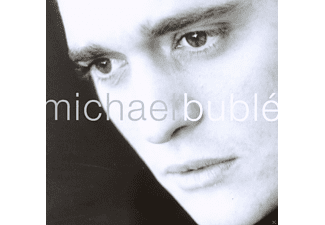 Michael Bublé - Michael Buble - (CD)