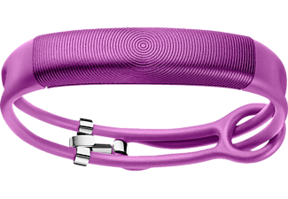 JAWBONE UP2™, orchid circle rope (JL03-6565CEI-EU1)
