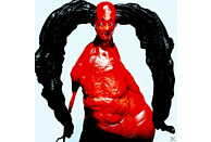 Arca - Mutant (2lp+Mp3) [LP + Download]