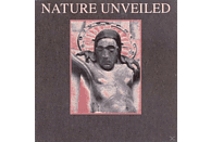 Current 93 - Nature Unveiled [5 Zoll Single CD (2-Track)]