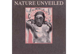 Current 93 - Nature Unveiled - (5 Zoll Single CD (2-Track))