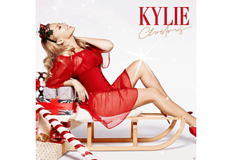 Kylie Minogue - Kylie Christmas - (CD)