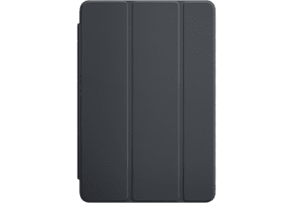 APPLE iPad Mini 4 Smart Cover, asztroszürke (mklv2zm/a)