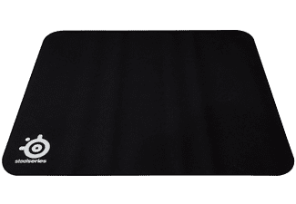 STEELSERIES Tapis de souris gaming QCK Mass Noir (63010)