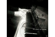 The Beauty Of Gemina - The Myrrh Sessions [CD]
