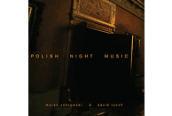 David Lynch - Polish Night Music [LP + Download]