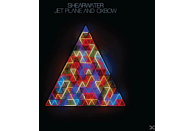 Shearwater - Jet Plane And Oxbow [Vinyl]