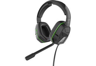 PDP Casque gamer Afterglow Wired Stereo LVL 5 Xbox One (PL048042EUX)