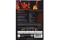 VARIOUS, Chorus & Orchestra Of The Zurich Opera House - Leo Nucci - Rigoletto [DVD]