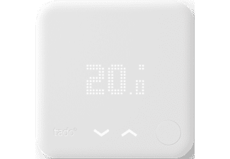 TADO Thermostat intelligent (TD-33-001)