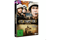 Die Besatzer - Occupation (komplette Serie) [DVD]