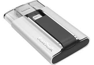 SANDISK iXpand USB 128 GB
