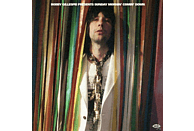 VARIOUS - Bobby Gillespie Presents Sunday Mornin Comin Down [Vinyl]