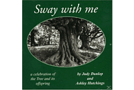 Ashley Hutchings - Sway With Me [CD]
