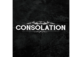 Consolation - The Consolation - (CD)