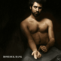 Homesick Hank - Beautiful Life [CD]