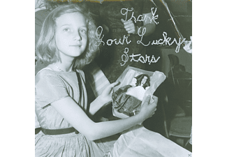 Beach House - Thank Your Lucky Stars - (CD)