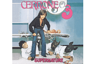 Cerrone - Supernature (Iii) [CD]