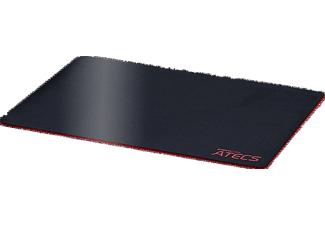 SPEEDLINK SL 620101 Gaming Mousepad