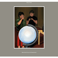 Polar Twins - Wee Small Hours At Swansneck [Vinyl]