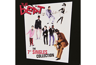 """The Beat - The 7"""" Singles Collection [Vinyl]"""