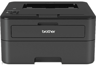 BROTHER Imprimante laser (HL-L2360DN)