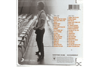 Bruce Springsteen - The Essential [CD]