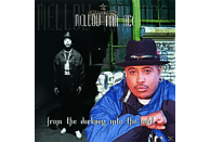 Mellow Man Ace - From The Darkness Into [CD]