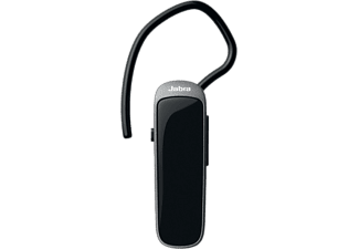 JABRA Bluetooth oortjes Mini (100-92310000-60)