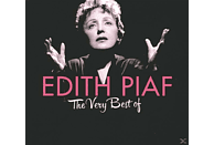 Edith Piaf - The Very Best Of [CD]