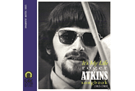 VARIOUS - It's My Life (Roger Atkins Songbook [CD]