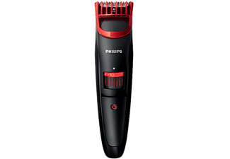 PHILIPS BT405/15 Series 1000 Skäggtrimmer
