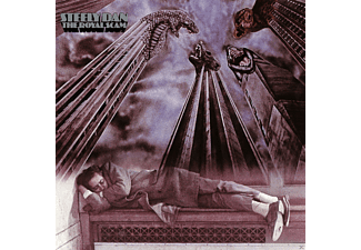Steely Dan - Royal Scam - (CD)