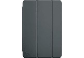 APPLE iPad mini 4 Smart Cover Gris anthracite (MKLV2ZM/A)